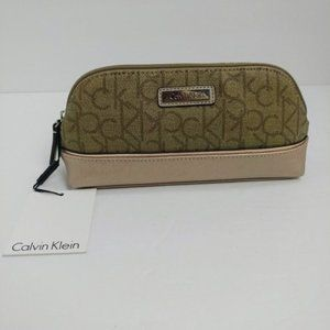 Calvin Klein Small Travel Bag Overnight